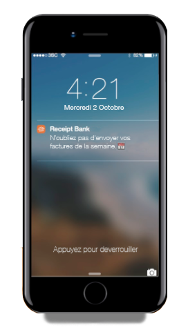 Push-Notification-France_1_.png
