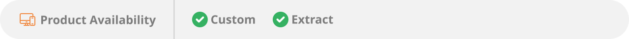 custom_extract_KB_icon.png