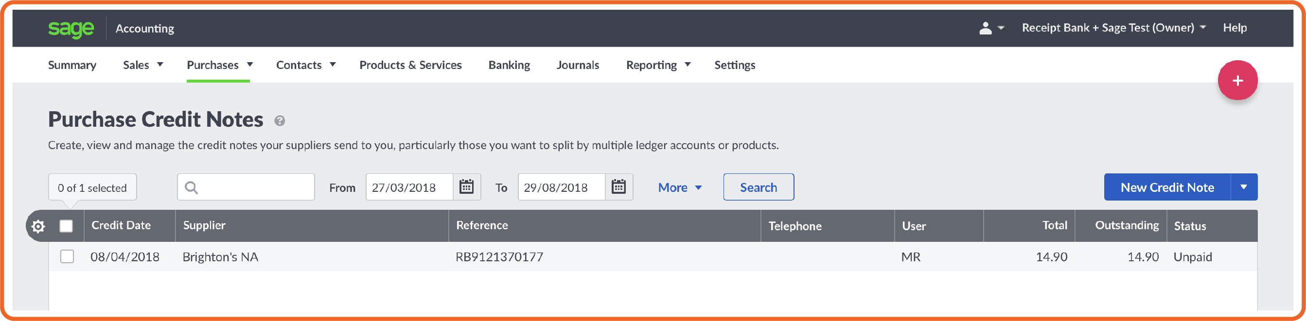 screencapture-accounts-extra-sageone-invoicing-purchase_credit_notes-2018-08-29-10_13_44.png