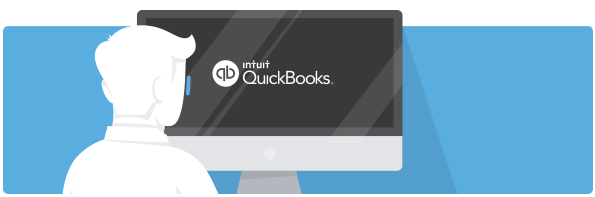 How To Manage Payment Methods With Quickbooks Online Receipt Bank